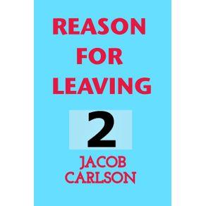 REASON-FOR-LEAVING-2