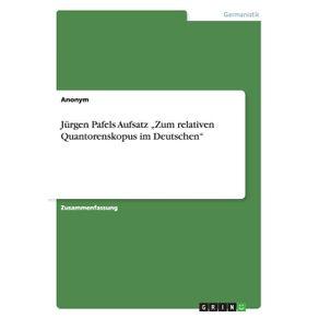 """Jurgen-Pafels-Aufsatz-""""Zum-relativen-Quantorenskopus-im-Deutschen"""