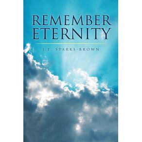 Remember-Eternity