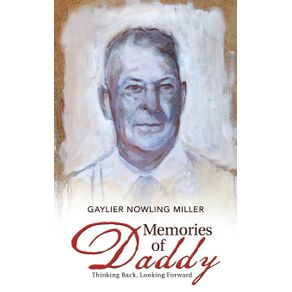 Memories-of-Daddy