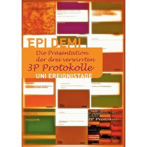 3P-Protokolle