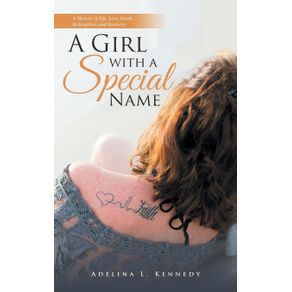A-Girl-with-a-Special-Name