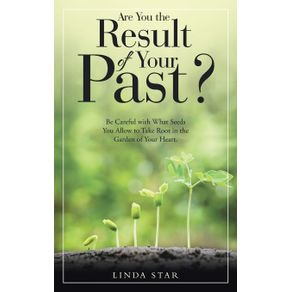 Are-You-the-Result-of-Your-Past-