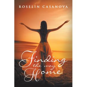 Finding-the-Way-Home