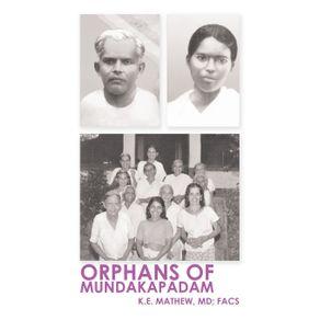Orphans-of-Mundakapadam