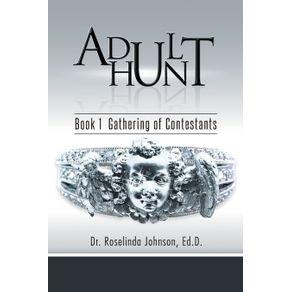 Adult-Hunt