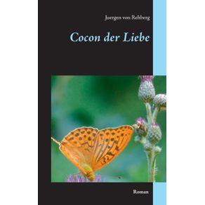 Cocon-der-Liebe