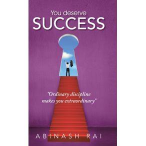 You-deserve-SUCCESS