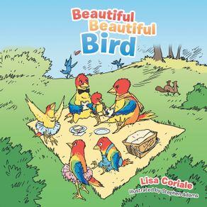 Beautiful-Beautiful-Bird