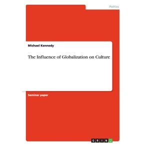The-Influence-of-Globalization-on-Culture
