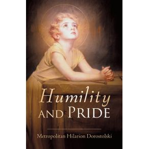 Humility-and-Pride
