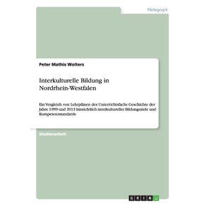 Interkulturelle-Bildung-in-Nordrhein-Westfalen