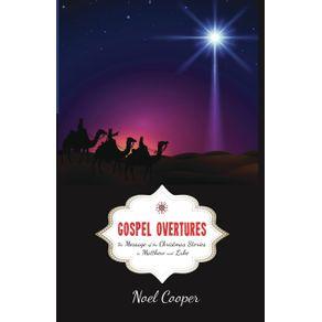 Gospel-Overtures