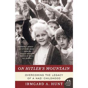 On-Hitlers-Mountain