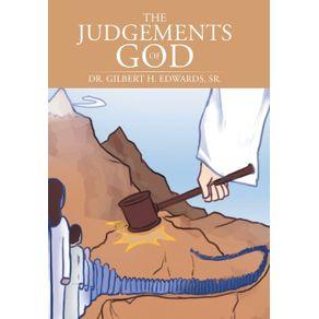 The-Judgements-of-God