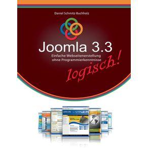 Joomla-3.3-logisch-