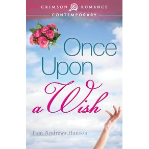 Once-Upon-a-Wish