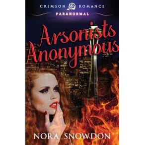 Arsonists-Anonymous