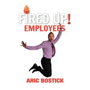 Fired-Up--Employees