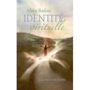Identite-spirituelle