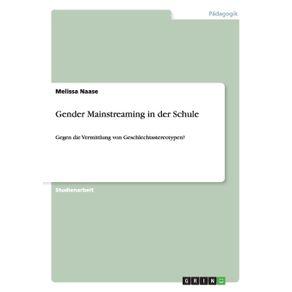 Gender-Mainstreaming-in-der-Schule