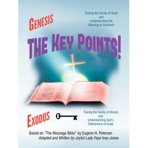 The-Key-Points-