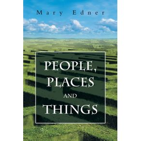 People-Places-and-Things