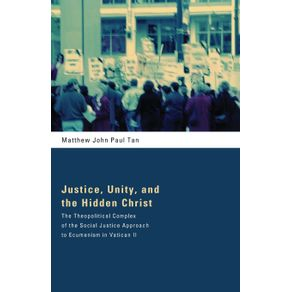 Justice-Unity-and-the-Hidden-Christ