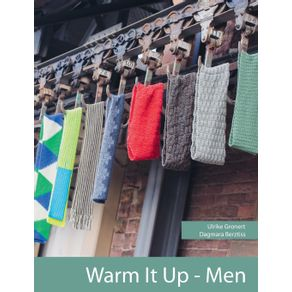 Warm-it-Up---Men