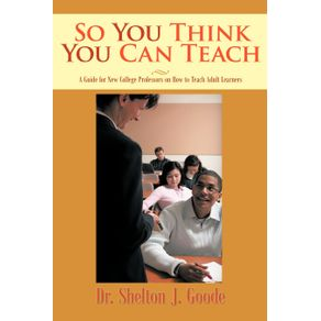 So-You-Think-You-Can-Teach