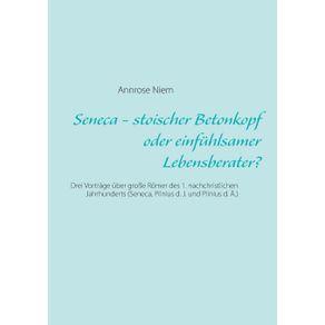 Seneca---stoischer-Betonkopf-oder-einfuhlsamer-Lebensberater-