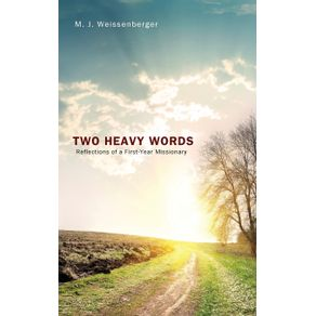 Two-Heavy-Words