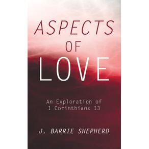 Aspects-of-Love