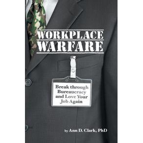 Workplace-Warfare