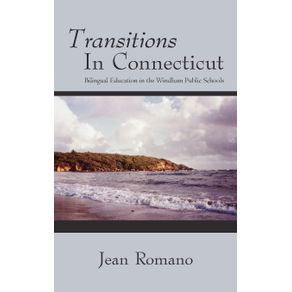 Transitions-in-Connecticut