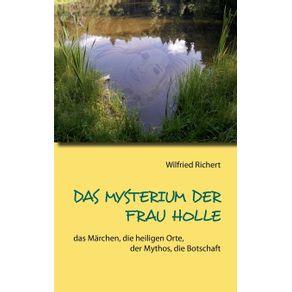 Das-Mysterium-der-Frau-Holle