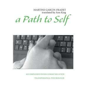 A-Path-to-Self