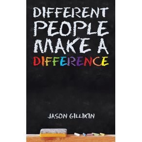 Different-People-Make-a-Difference