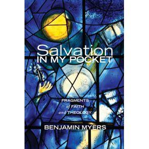 Salvation-in-My-Pocket
