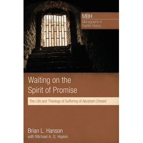 Waiting-on-the-Spirit-of-Promise