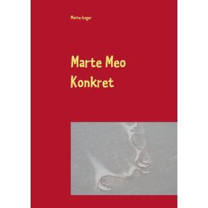 Marte-Meo-Konkret