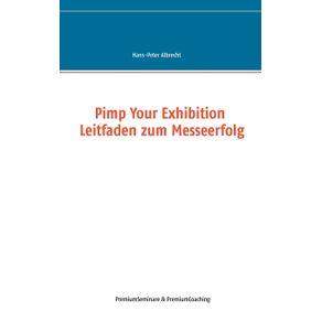 Pimp-Your-Exhibition
