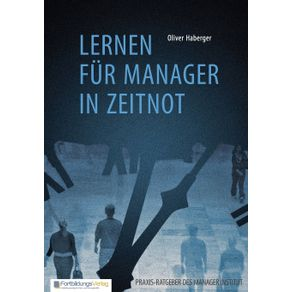 Lernen-fur-Manager-in-Zeitnot