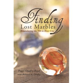 Finding-Lost-Marbles