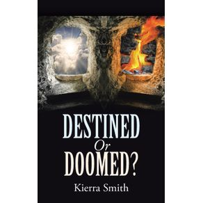 Destined-Or-Doomed-