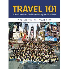 Travel-101