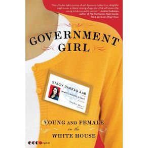 Government-Girl