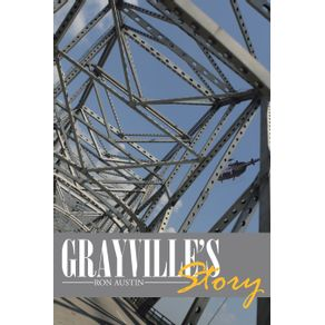 Grayvilles-Story
