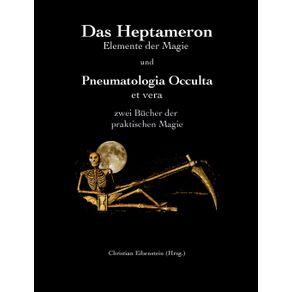 Das-Heptameron-und-Pneumatologia-Occulta-et-vera