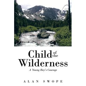 Child-of-the-Wilderness